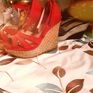 pumps flats party shoes heels, shoes woman girls fashion must have shoes stilettos latest shoes for woman wedges