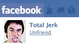 279488-how-to-be-a-jerk-on-facebook.jpg