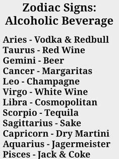 zodiac compatibility signs for virgo