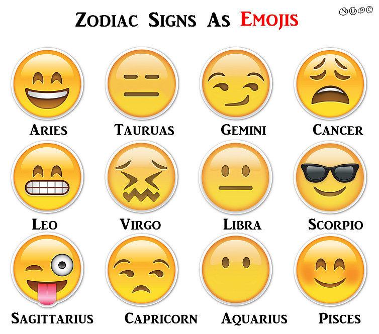 best horoscope match for cancer