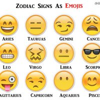 Love compatibility by zodiac you never knew
