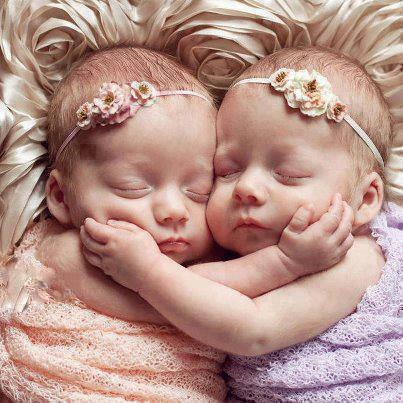 baby-love-1