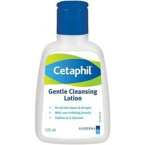Cetaphil-Cleansing-Lotion-300x300