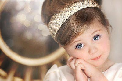 Cute-Baby-Girl-for-Facebook-Profile