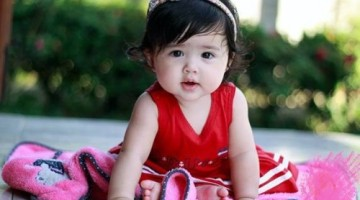 Cute-Baby-Photos-for-Facebook-1-360x200