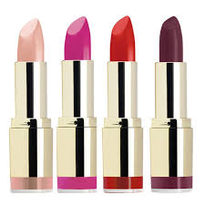 lipstick near me review blog must have best skin care products list cosmetics for oily skin dull skin healthy skin dry skin brands beauty products cleansing, moisturising, bathing toning skin rituals