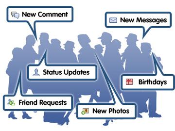 facebook-crowd.jpg