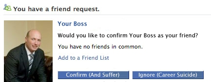 funny-facebook-friend-request-boss-confirm-suffer.jpg