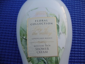 Marks-Spencer-Lily-of-The-Valley-Shower-Cream