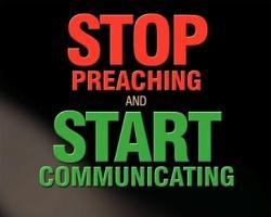 Stop_Start.250w.tn.jpg