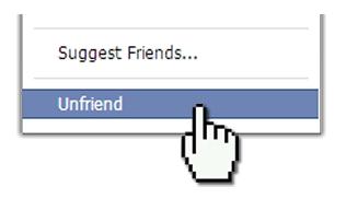 the-social-media-depression-unfriend