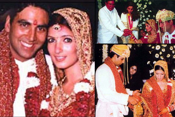 Image Result For Abhishek Bachchan Karishma
