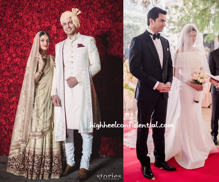 asin-rahul-sharma-sabyasachi-wedding-vera-wang-tom-ford