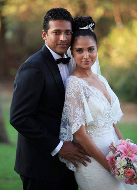 indian-celebrities-wedding-pics_13445995590