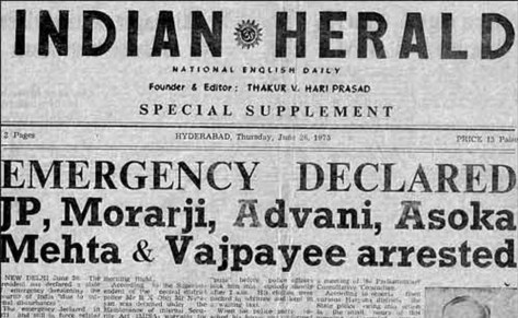 Indian-Herald