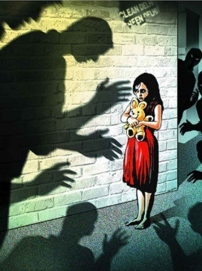rape_case_delhi_1366365089_1366365143_540x540