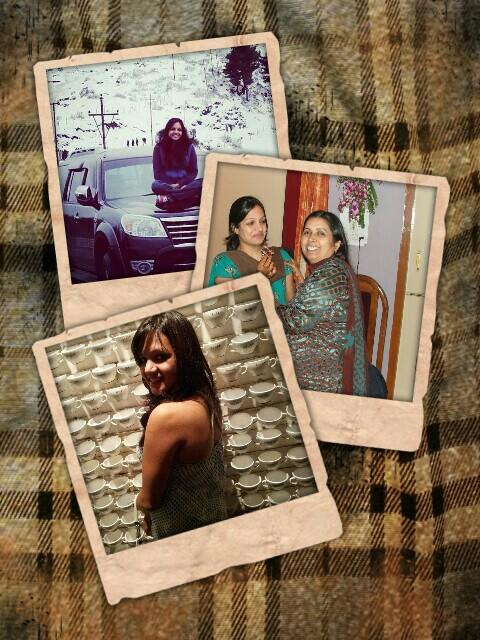 PicsArt_06-16-07.02.41