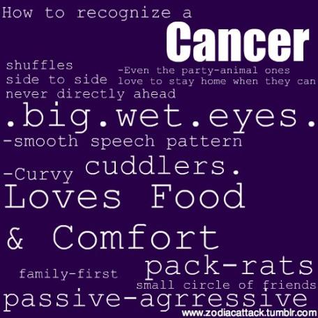 103937-zodiac_-_cancer