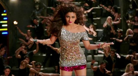 alia-bhatt-in-saturday-saturday-song-19