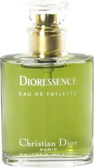 Christian_Dior_Dioressence_EDT_50ml_spray