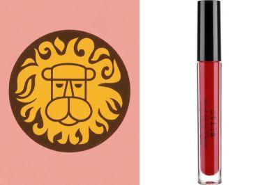 gallery-1437764157-leo-lipstick