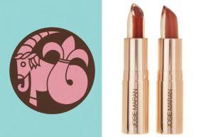 gallery-1437764193-capricorn-lipstick