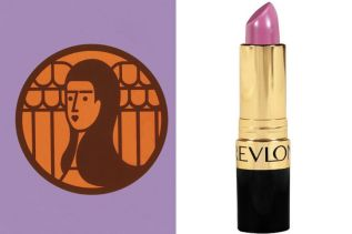 gallery-1437765461-virgo-lipstick