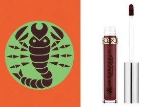 gallery-1437765498-scorpio-lipstick