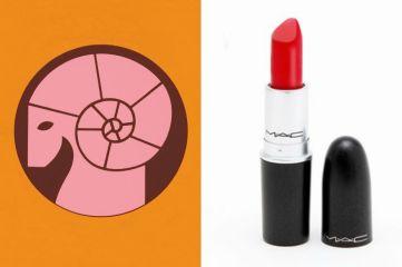 gallery-1437765657-aries-lipstick