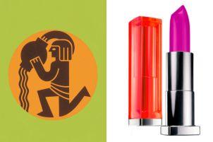 gallery-1437765990-aquarius-lipstick