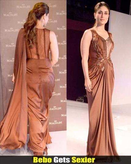 Kareena-looks-yummylicious-at-the-launch_260216123405400_480x600