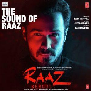 raaz-reboot-2016-mp3-songs-download – GirlandWorld