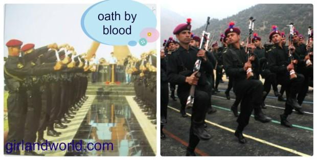 world best army