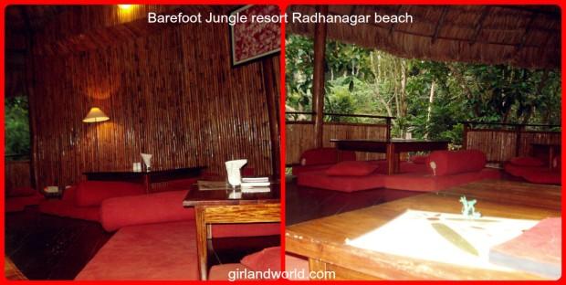 barefoot-resort