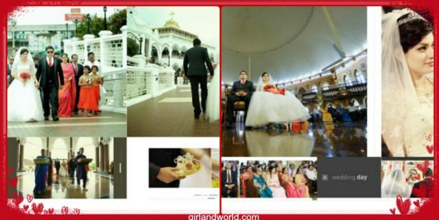 christian-boy-hiindu-girl-marriage