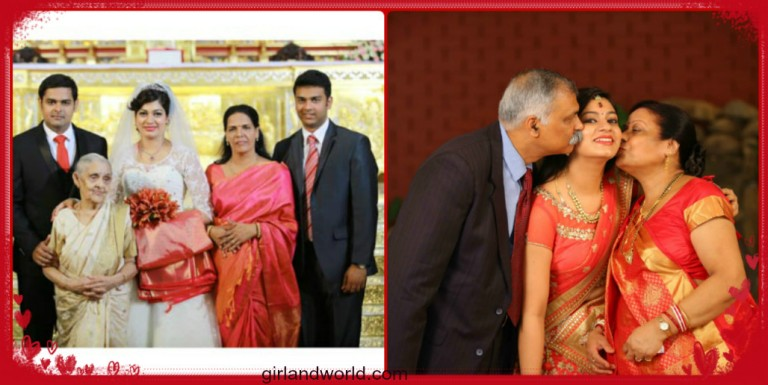 family-support-in-inter-religion-marriage