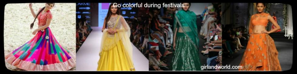 go-colourful-during-festivals