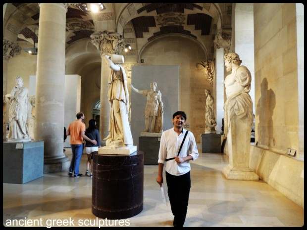 greek-sculptures