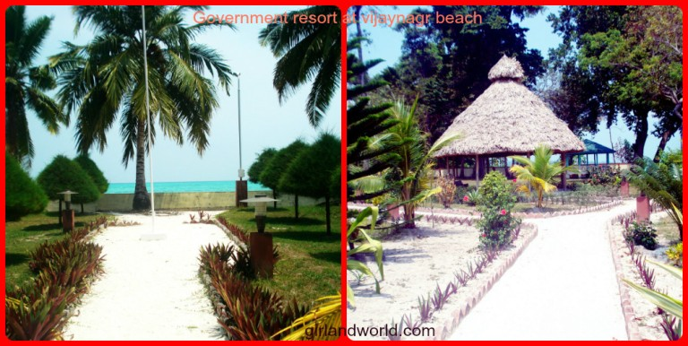 havelock-islands-resort