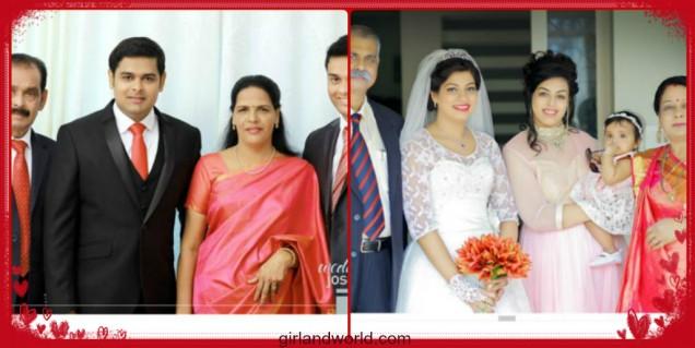 hindu-girl-inter-faith-marriage