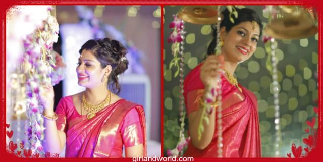 hindu-girl-weds-christian-boy