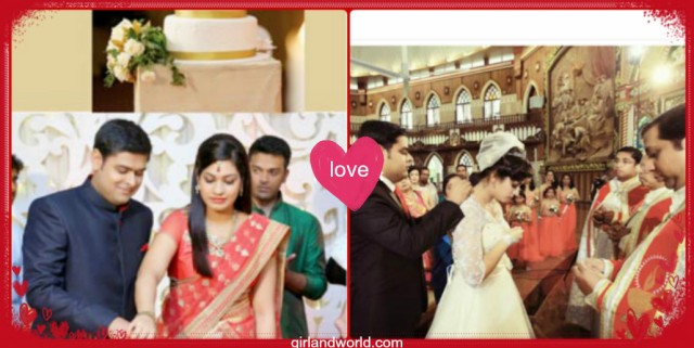 inter-faith-love-affairs-in-india