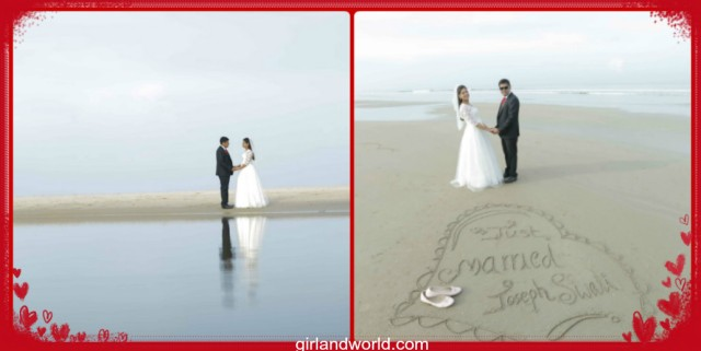 inter-reilgion-christian-marriage