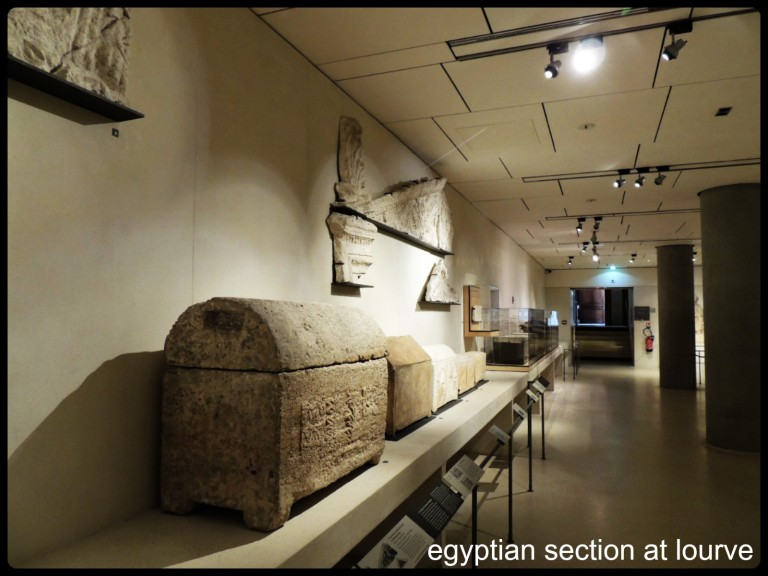 lourve-museum