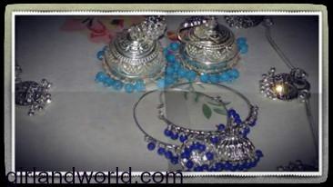 oxidised-silver-jwellery