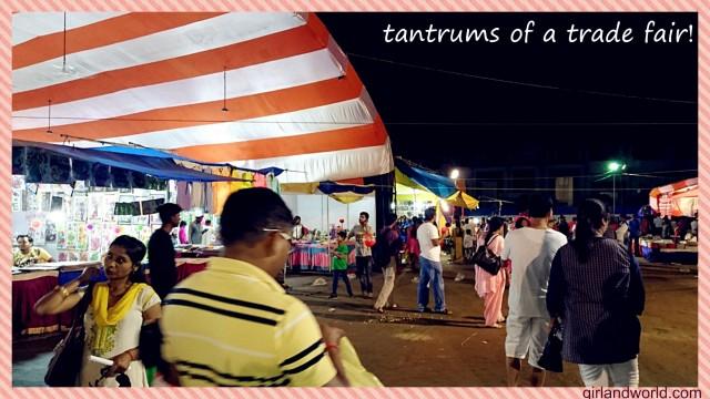 ranchi-fair