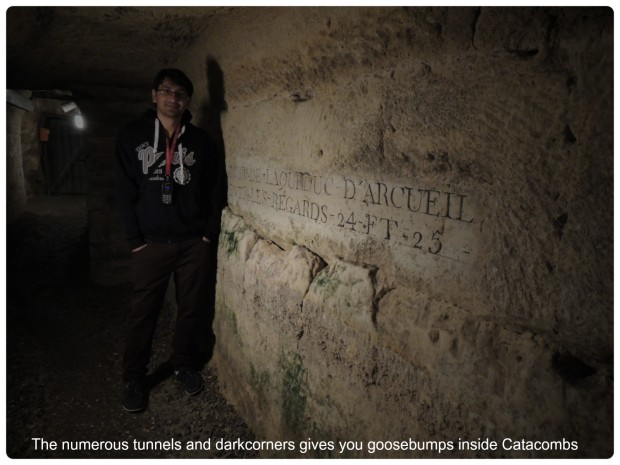 tunnels-at-catacombs