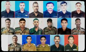 uri-martyrs