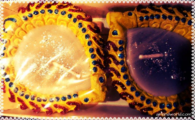 deepawali festival