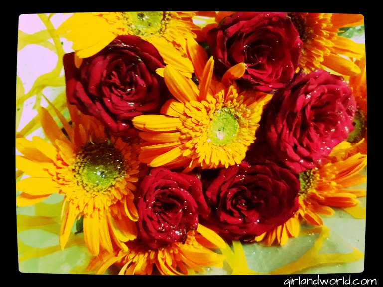 birthday flowers.jpg